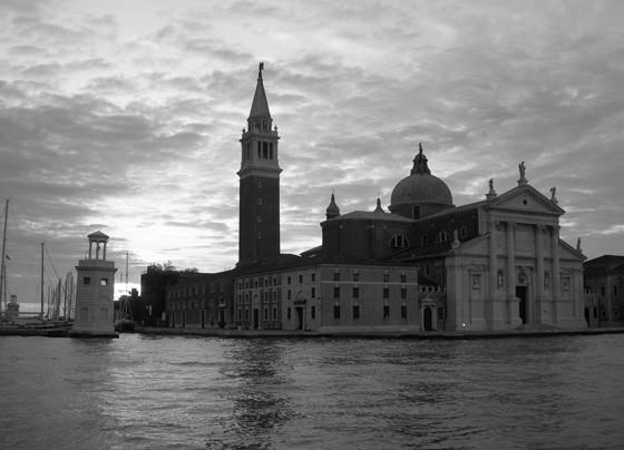 Fotografare In Bianco E Nero Csi Multimedia