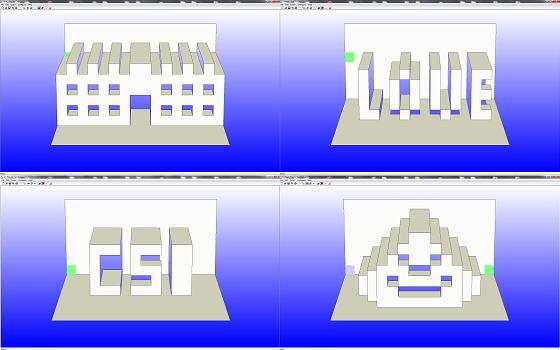Video creare le scritte pop up - Creare finestra popup ...