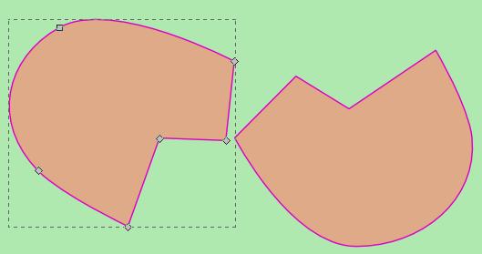 Un pulcino pasquale con inkscape csi multimedia - Foglio colore coniglietto pasquale ...