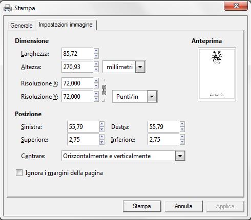 Software per creare foto puzzle 63