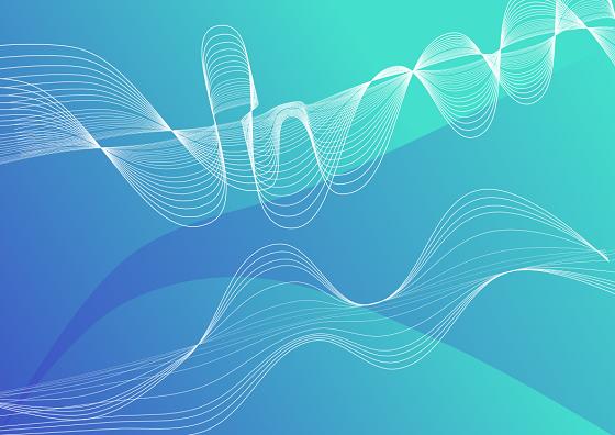 Creiamo uno sfondo per il desktop con inkscape csi for Sfondi per desktop colorati