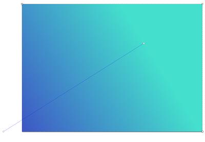 Creiamo Uno Sfondo Per Il Desktop Con Inkscape Csi Multimedia