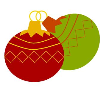 Motivi di Natale stilizzati con Inkscape - CSI MultiMedia