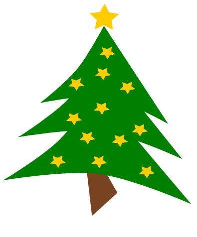 Motivi Di Natale Stilizzati Con Inkscape Csi Multimedia