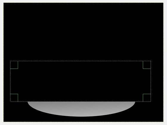 Come creare uno sfondo trasparente con gimp